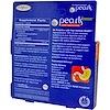 Enzymatic Therapy, Pearls Immune, Immune-Strengthening Formula, 30 Capsules