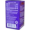 Enzymatic Therapy, Smart Q10 CoQ10, Chocolate Flavored, 100 mg, 30 Chewable Tablets (Discontinued Item)