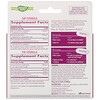Nature's Way, AM/PM Menopause Formula, Women's Health, 60 Tablets