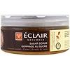 Eclair Naturals, シュガースクラブ, クリーミーココナッツ, 9 oz (255 g)