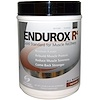 Pacific Health Inc., Endurox R4, Muscle Recovery Drink, Chocolate, 2.29 lbs (1.04 kg) (Discontinued Item)