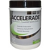 Pacific Health Inc., Accelerade, Sports Drink, Lemon Lime, 2.06 lbs (933 g) (Discontinued Item)
