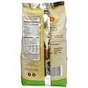 Ener-G Foods, Original Pretzels, 8 oz (227 g) (Discontinued Item)