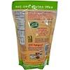 Enjoy Life Foods, Granola, Cranapple Crunch, 12.8 oz (365 g) (Discontinued Item)