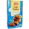 Enjoy Life Foods, Soft Baked Cookies, Chocolate Chip, 6 oz (170 g)