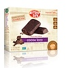 Enjoy Life Foods, Baked Chewy Bars, Cocoa Loco, 5 Bars, 1 oz (28 g) Each