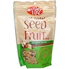Enjoy Life Foods, Not Nuts! Seed & Fruit Mix, Mountain Mambo, 6 oz (170 g)