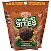 Enjoy Life Foods, ProBurst Bites, Chocolate Mango Habanero, 6.4oz (180g)