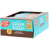 Enjoy Life Foods, Crispy Grain & Seed Bars, Chocolate Marshmallow, 12 Bars, 1.76 oz (50 g) Each