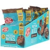 Enjoy Life Foods, Chocolate Protein Bites, Dipped Banana, 8 Pouches, 1.7 oz (48 g) Each