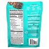Enjoy Life Foods, Chocolate Brownie Bites, Salted Caramel, 4.76 oz (135 g)