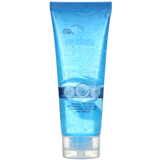 Enough, Aloe, Cereal Collagen, Soothing Gel, 100 ml
