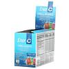 Ener-C, Vitamin C, Multivitamin Drink Mix, Variety Pack, 1,000 mg, 30 Packets, 9.9 oz (282.9 g)