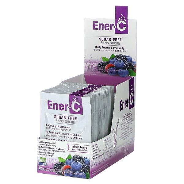 Ener-C,