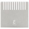 E-Nature, 豐盈補水睡眠面膜,2.5 液量盎司(75 毫升)