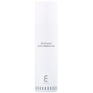 E-Nature, Birch Juice Hydro Essence Skin, 5 fl oz (150 ml) отзывы