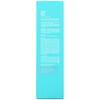 E-Nature, Moringa Peeling Gel, 4.2 fl oz (125 ml)
