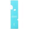 E-Nature, 棉花糖潔面泡沫,4.2 液量盎司(125 毫升)