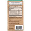 Enzymedica, Aqua Biome, Fish Oil + Sports Performance, Lemon Flavor, 1,200 mg, 60 Softgels