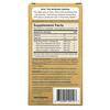Enzymedica, AquaBiome, рыбий жир с максимальной эффективностью, лимонный вкус, 1000мг, 60капсул