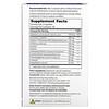 Enzymedica, Purify, Liver Detox, 60 Capsules