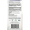 Enzymedica, Apple Cider Vinegar, 60 Capsules