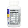 Enzymedica, Digest + пробиотики, 90капсул