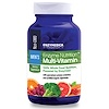 Enzymedica, Enzyme Nutrition Multi-Vitamin, Men's, 120 Capsules