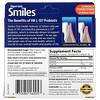 Enzymedica, Digest Gold Smiles Oral Health Probiotic, 30 Quick Melt Mints
