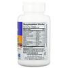 Enzymedica, VeggieGest, (Formerly Gastro), 90 Capsules