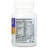 Enzymedica, DigestGold con ATPro, 45cápsulas