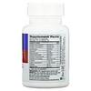 Enzymedica, MucoStop, 48 Capsules