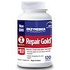 Enzymedica, Repair Gold, 120 Capsules