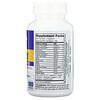 Enzymedica, Digest Gold, добавка с пробиотиками, 180капсул
