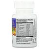 Enzymedica, Digest Spectrum, 30 cápsulas