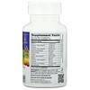 Enzymedica, Digest Spectrum, 90 Capsules