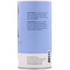 EO Products, Bath Salt & Soak, French Lavender, 22 oz (623.7 g)