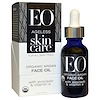 EO Products, Ageless Skin Care, Organic Argan Face Oil, 1 fl oz (30 ml)