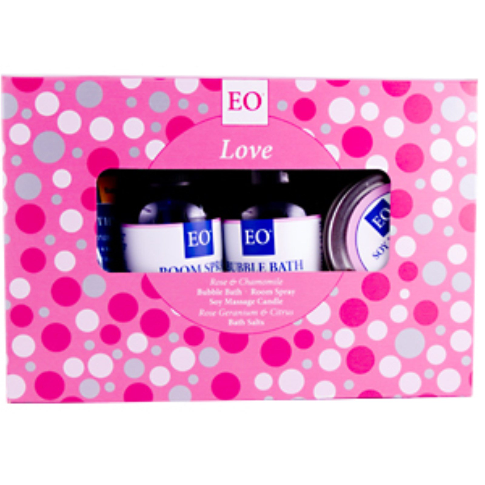 Eo products love gift collection 4 piece kit iherb eo products love gift collection 4 piece kit discontinued item negle Gallery