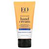 EO Products, Intensive Repair Hand Cream, Orange Blossom & Vanilla, 2.5 fl oz (74 ml)