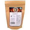 Earth Circle Organics, Raw Organic Mesquite Powder, 8 oz (227 g)
