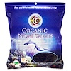 Earth Circle Organics, Organic Nori Sheets, 50 Sheets, 4.4 oz (125 g) (Discontinued Item)