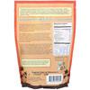 Earth Circle Organics, Organic Coconut Sugar Crystals, 14 oz (397 g)