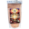 Earth Circle Organics, Organic Ecuadorian Cacao Powder, 16 oz (454 g)