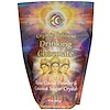 Earth Circle Organics, Organic Balinese Drinking Chocolate, 16 oz (454 g) (Discontinued Item)
