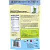 Earth Circle Organics, クロレラパウダー、未加工オーガニック、4オンス (113 g)