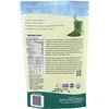 Earth Circle Organics, Organic Spirulina Powder, 4 oz (113 g)