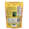 Earth Circle Organics, Organic Chia seeds, 12 oz (340 g)