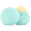 EOS, Lip Balm, Sweet Mint, .25 oz (7 g)