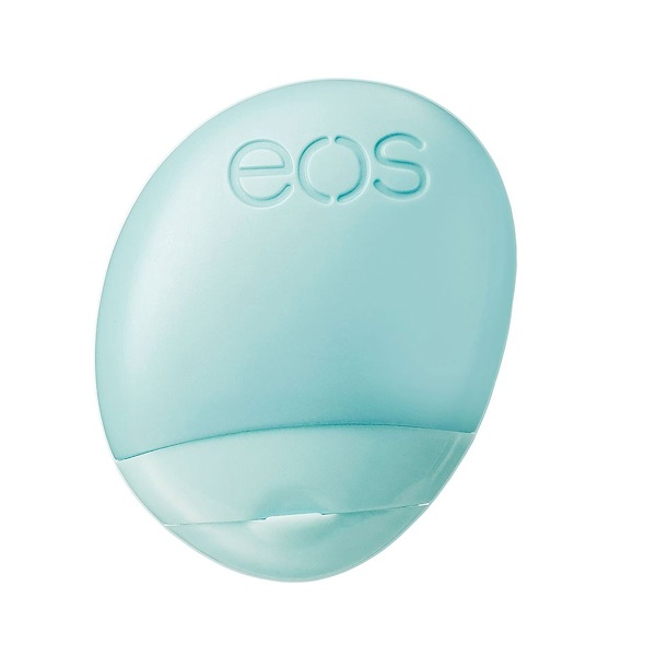 EOS, Hand Lotion, Fresh Flowers, 1.5 fl oz (44 ml) (Discontinued Item)